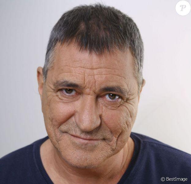 Portraits - Jean-Marie Bigard 201213/12/2012