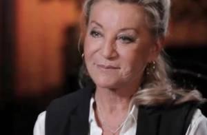 Sheila, mère meurtrie : ''Je suis incapable de pardonner à Ludovic''