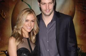 Kristin Cavallari, enceinte : En route pour un 2e bébé avec son mari Jay Cutler