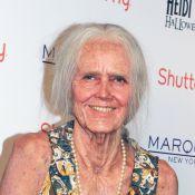 Heidi Klum a vieilli : Rides, varices, sa métamorphose bluffante pour Halloween