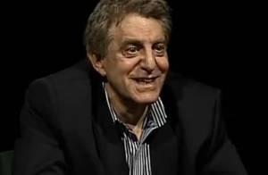Mort de Michael Palmer : L'écrivain à succès terrassé par une crise cardiaque