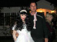Gwen Stefani, enceinte : Ravissante avec ses fils en princesse d'Halloween