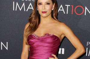 Eva Longoria en couple : Amoureuse d'un businessman, et non d'Eduardo Cruz !