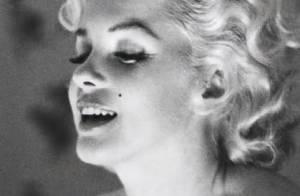 Marilyn Monroe : Une égérie glamour avec son précieux Chanel N°5