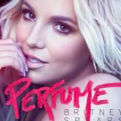 Britney Spears : Simplicité et sublimes violons pour l'émouvante ballade Perfume