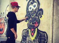 Justin Bieber bientôt inculpé ? La police brésilienne veut sa peau