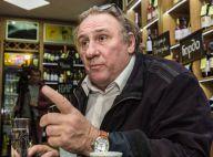 Gérard Depardieu : De nouveau attaqué pour sa villa à Trouville