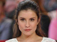 Flore Bonaventura : Rencontre avec l'actrice qui crève petit et grand écran