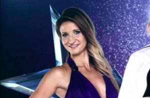 Ice Show : Tatiana Golovin, à son tour blessée... Le clan Peizerat est-il maudit ?