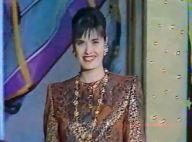 Annie Pujol : Qu'est devenue l'ex-star de ''La Roue de la Fortune'' ?