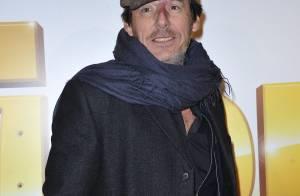 Jean-Luc Reichmann : Blessé par les attaques de Christophe Carrière, il réplique