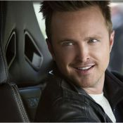 Need for Speed : Aaron Paul, vengeur, met le turbo pour la belle Dakota Johnson