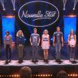 """Bande-annonce de l'épisode 4 de """"Nouvelle Star"""", diffusé jeudi 21 novembre."""