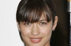 Olga Kurylenko tombe amoureuse sur le tournage de James Bond ! Découvrez l'heureux élu...