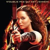 Hunger Games - L'Embrasement : Carton total au box-office américain