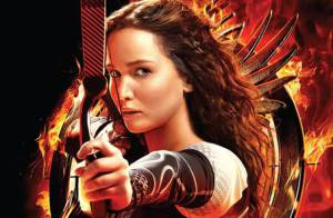 Hunger Games - L'Embrasement : Carton total au box-office américain