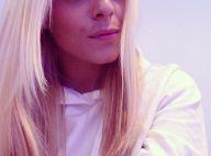 Secret Story 7 - Alexia s'offre de nouveaux seins, les photos qui choquent !