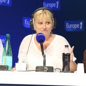 Christine Bravo : Sa gaffe morbide - mais drôle - face à Jean-Pierre Foucault
