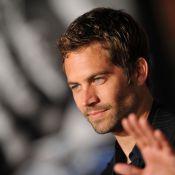 Mort de Paul Walker : L'acteur allait tourner Fast & Furious 7 dans la semaine
