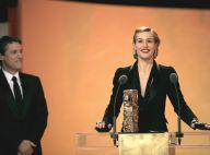 César 2014 : Cécile de France, maîtresse de cérémonie !
