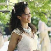 Sherri Saum : La protégée de Jennifer Lopez est enceinte