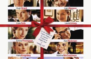 Les 5 films à voir pendant les fêtes
