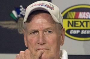 Paul Newman : vraies inquiétudes sur son état de santé