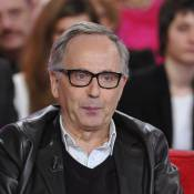 Mort d'Edouard Molinaro : Luchini, Brasseur, Arditi... Le chagrin de ses acteurs