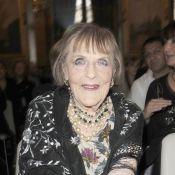 Mado Maurin : La mère de Patrick Dewaere est morte à 98 ans