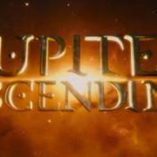 Mila Kunis : Son grand destin face à Channing Tatum pour Jupiter Ascending
