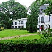 Maurice Chevalier : Ses souvenirs dispersés, sa sublime villa en vente