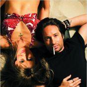 Californication, la fin programmée : Les 10 conquêtes les plus sexy d'Hank Moody