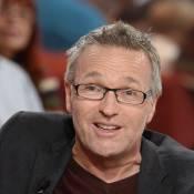 Laurent Ruquier : Les détails de sa nouvelle émission, Nagui recadré
