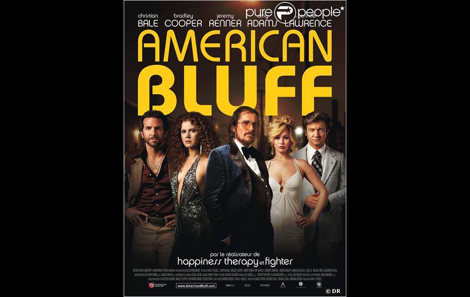 Ciné, cinéma, cinémas... - Page 2 1328883-affiche-du-film-american-bluff-950x0-1