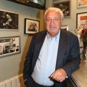 Marcel Campion attaqué par Bernard de La Villardière : Un reportage qui fâche