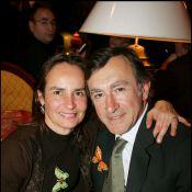 Christophe Malavoy se confie avec sa femme Isabelle, libre et très amoureux
