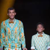 15e NRJ Music Awards : Stromae prodigieux, carton de Katy Perry, belle audience