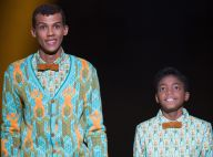 15e NRJ Music Awards : Stromae prodigieux, carton de Katy Perry, belle audience