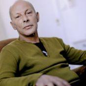 Alain Buffard : Mort à 53 ans du génie de la danse contemporaine