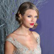 Taylor Swift plus généreuse que les One Direction et Beyoncé