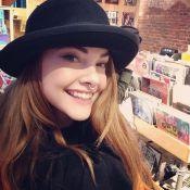 Solweig Lizlow : L'ex-miss météo divorce et entame une nouvelle vie à New York !