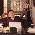 Le film Supercondriaque, en salles le 26 février 2014