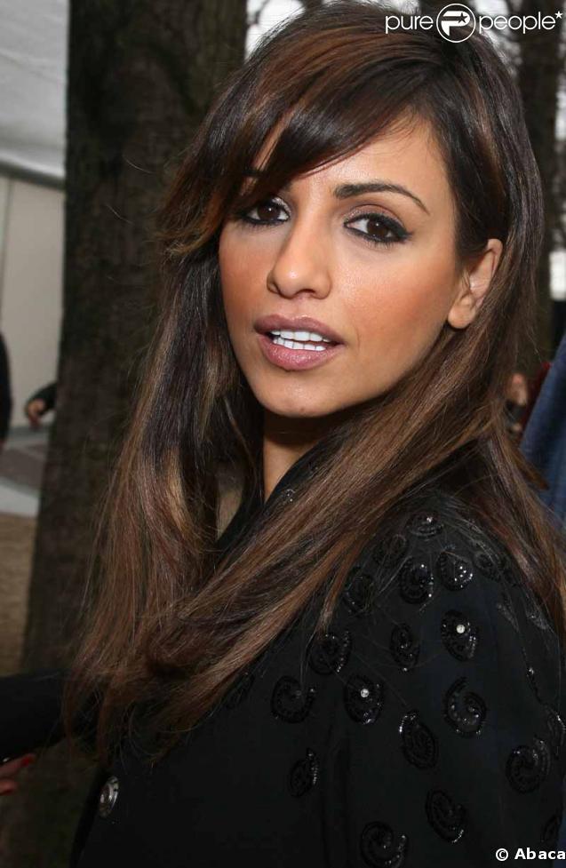 Les plus jolies femmes de la planète - Page 3 63202-les-brunes-monica-cruz-637x0-1