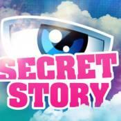 Secret Story : La huitième saison demeure incertaine...
