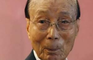 Run Run Shaw : Mort à 106 ans du légendaire et milliardaire producteur