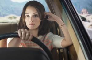 César 2014 : Charlotte Le Bon et Marine Vacth, révélations romantiques