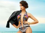Irina Shayk et Nina Agdal : Divines en bikini, prêtes pour un été torride
