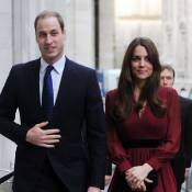 Kate Middleton, 32 ans : En 32 photos, l'année intense qui l'a vue devenir maman