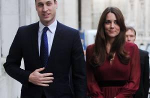 Kate Middleton, 32 ans : En 32 photos, l'année intense qui l'a vue devenir maman