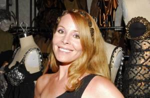 Tami Erin : Fifi Brindacier risque la prison après son accident de voiture